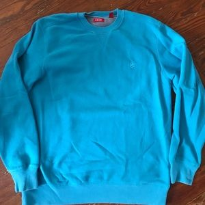 Great condition Izod crewneck sweater